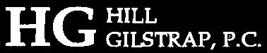Hill Gilstrap, P.C.